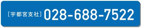 0286887522
